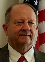 Bruce Baker, Member