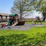 Poseyville Town Park