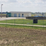 Poseyville Wastewater Treatment Plant